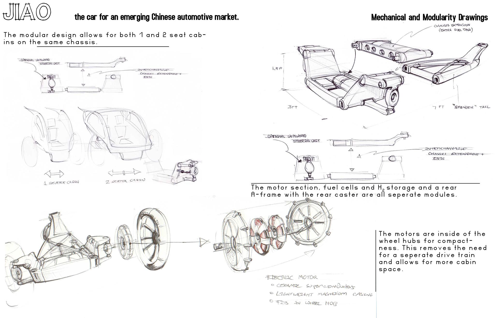 Jiao By Fograt Design Jonathan Eziquiel Shriro Usa Michelin