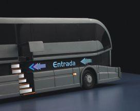 Busphere