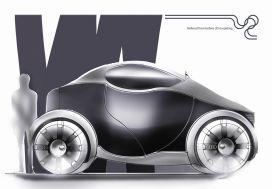BMW DECA