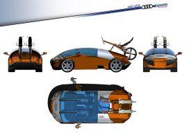 Audi Luthe
