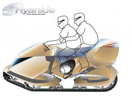 Hyanide