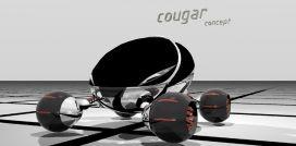 Cougar Concept