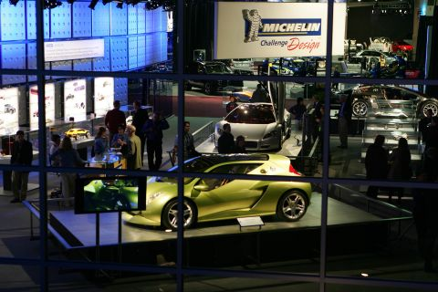2006-naias-michelin-challenge-design-press-conf-021