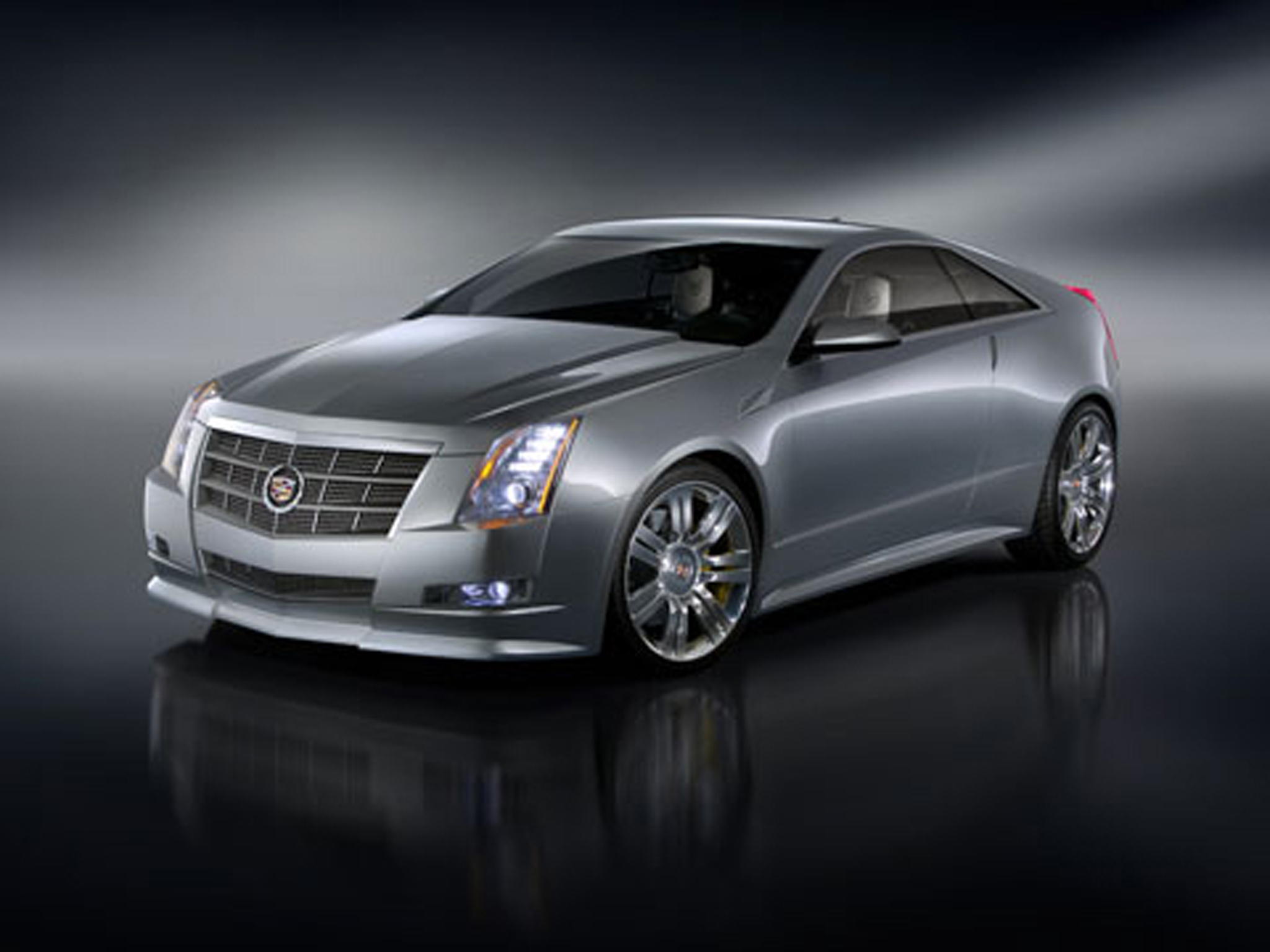 va sale for awd cadillac premium in cts used coupe norfolk