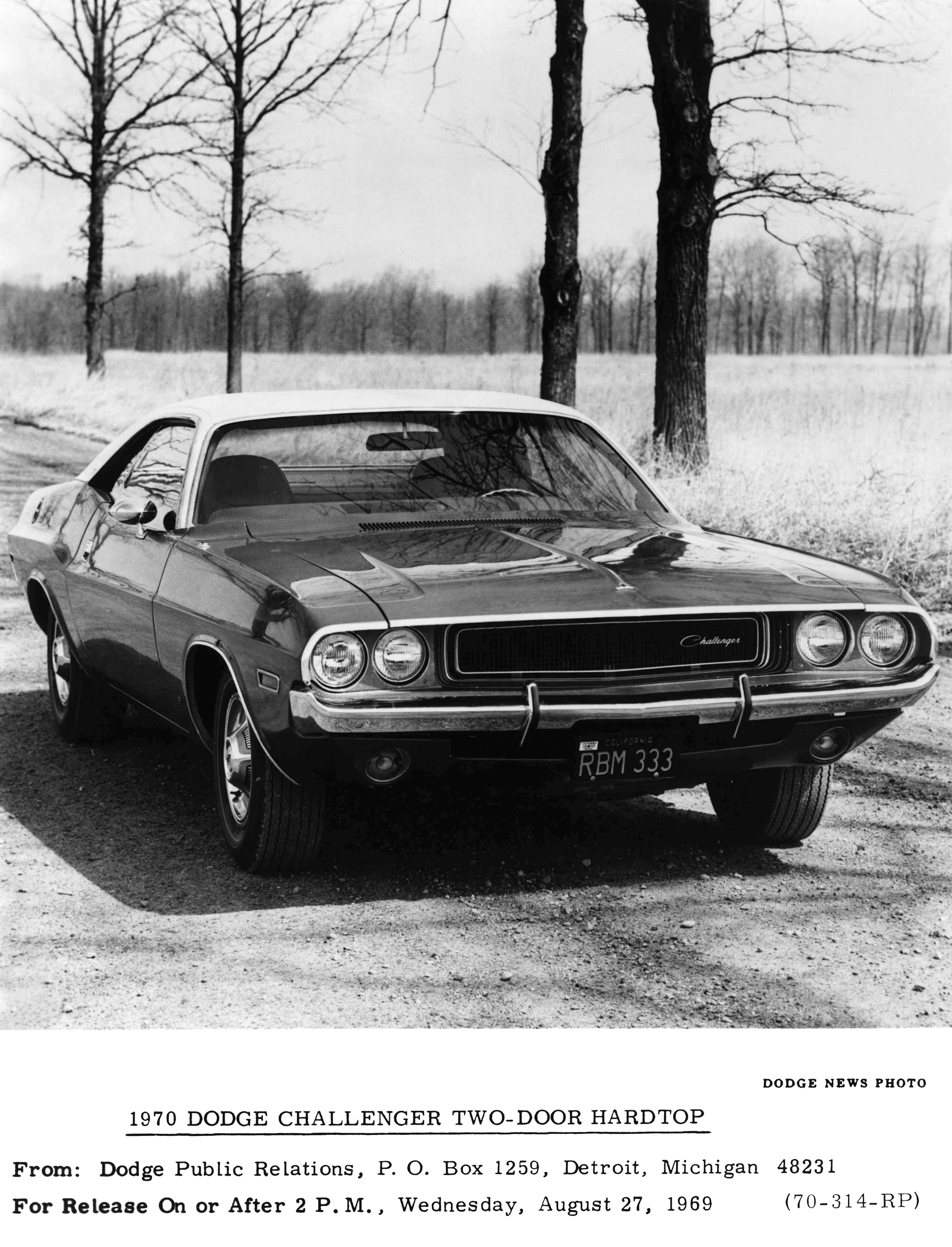 motors dodge t challenger for r sale classic vehicles performance rk cheap and hd