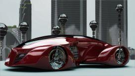 H car