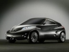 Nissan MIXIM EV