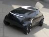 MINILUX - Solar Electric Leisure Vehicle