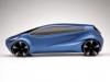 Lexus New Zeitaku