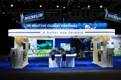 michelin_naias_2010_display_2