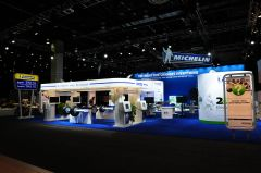 michelin_naias_2010_display_3