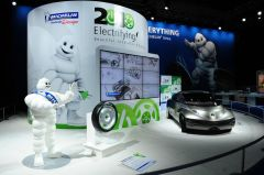 michelin_naias_2010_display_7
