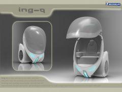 Ing-q