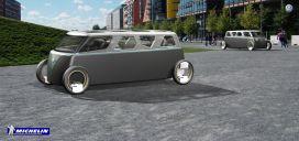 air_car_08