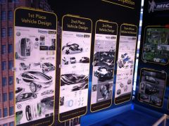 mcd_naias_2013_display_2