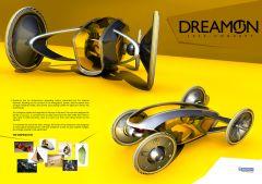 dreamon_03_source