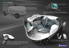 domi__the_superconductor_car_02_source