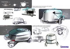 domi__the_superconductor_car_05_source