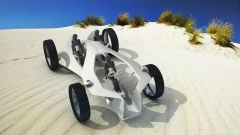 palm_valley_buggy_03_source