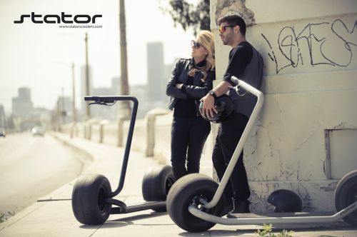 stator_scooter_01_source