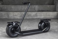 stator_scooter_02_source