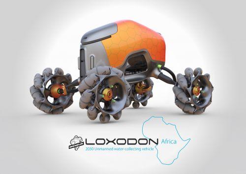 Loxodon01