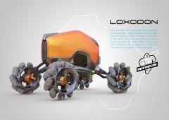 Loxodon04