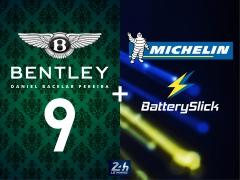 Bentley9_02