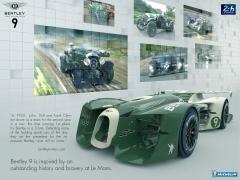 Bentley9_03