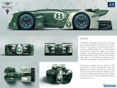 Bentley9_04