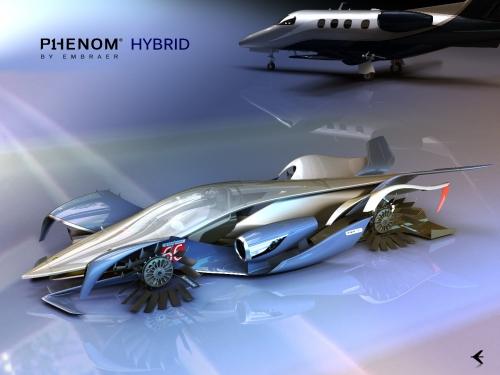 embraer_p1_phenom_01