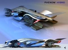 embraer_p1_phenom_02