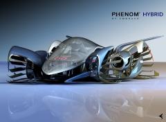 embraer_p1_phenom_03