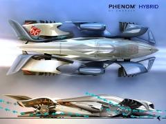 embraer_p1_phenom_04