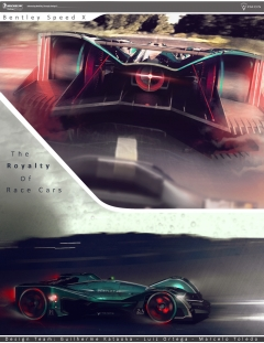 bentley_speed_x_07