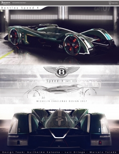 bentley_speed_x_08