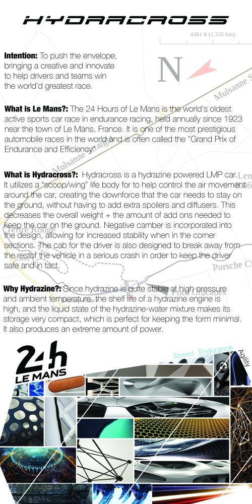 hydracross_04
