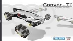 convert_03