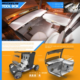michelin-toolbox-pick-up-03