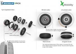 x-pick-04