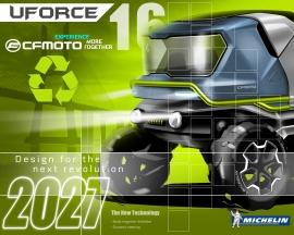 uforce-16-01