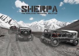 sherpa-01