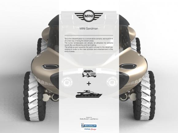 mini-sandman-01