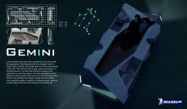 gemini-02
