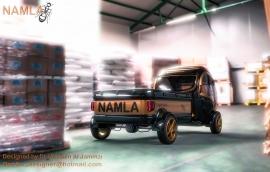 namla-07