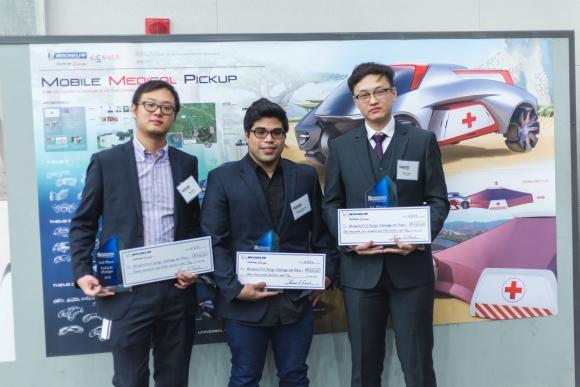 04-mcd-ccs-2018-winners