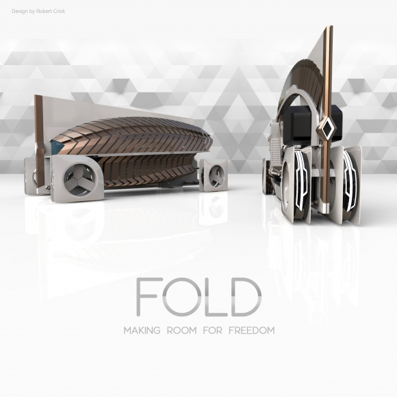 Renault_Fold_01
