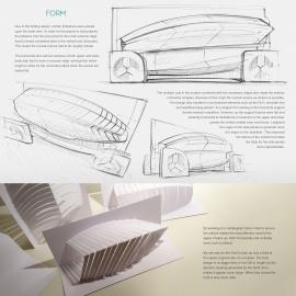 Renault_Fold_03