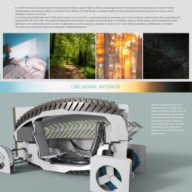 Renault_Fold_05