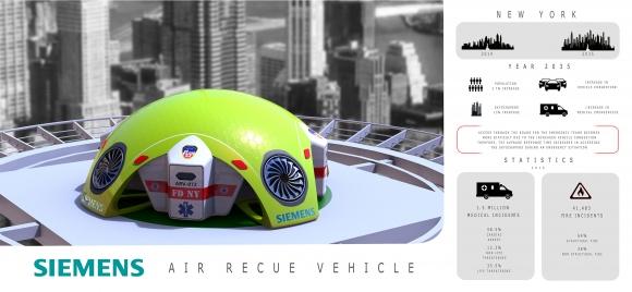 SIEMENS_Air_Rescue_Vehicle_01